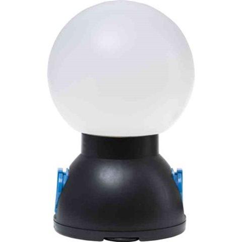 Gelia 4075003201 Arbeidslampe
