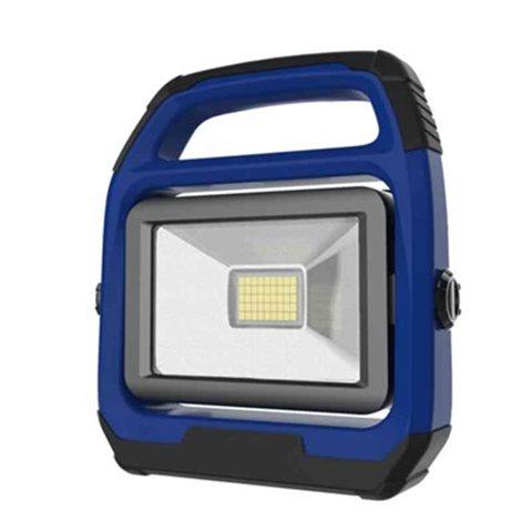 Gelia 4075010101 Arbeidslampe