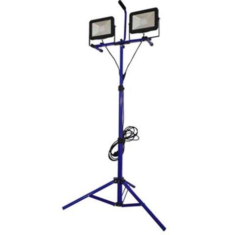 Gelia 4075016011 Arbeidslampe