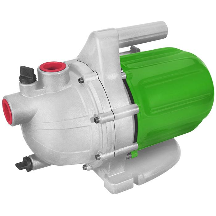 Eurom Flow TP800P Bevattningspump för trädgård