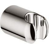Grohe Vitalio Universal Handduschhållare