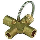 Ezze 4131 Nyckel
