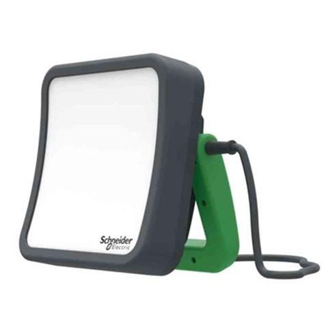Schneider 4075330951 Arbeidslampe