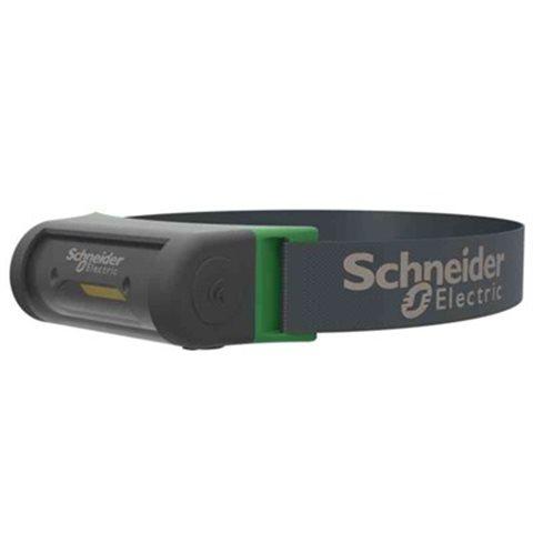 Schneider 4075331131 Hodelykt
