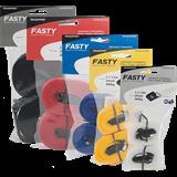 Fasty 13-serien Spännrem