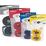 Fasty 15-serien Spännrem