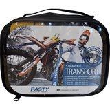Fasty 31-serien Spännbandsset