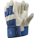 Tegera 206-serien Handske