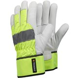 Tegera 298-serien Handske