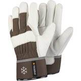 Tegera 56-serien Handske