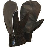 Tegera 145 Handske