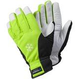 Tegera 293-serien Handske
