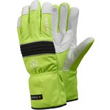 Tegera 299-serien Handske