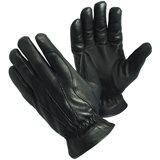 Tegera 300-serien Handske
