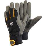 Tegera 9122-serien Handske