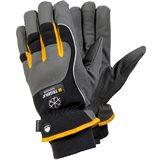 Tegera 9126-serien Handske