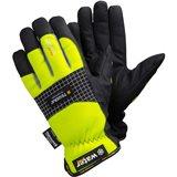Tegera 9128-serien Handske