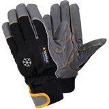 Tegera 9202-serien Handske
