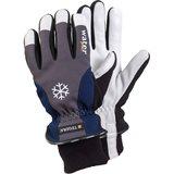 Tegera 292-serien Handske