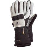 Tegera 595-serien Handske