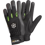 Tegera 517-serien Handske
