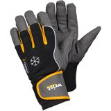 Tegera 9190-serien Handske