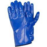 Tegera 7350-serien Handske
