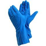 Tegera 184 Handske