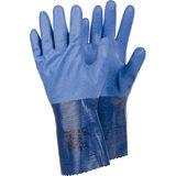 Showa 710-serien Handske