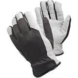Tegera 215-serien Handske