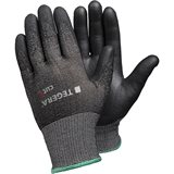 Tegera 455-serien Handske