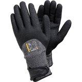 Tegera 629-serien Handske