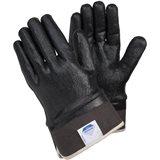 Tegera 2809-serien Handske
