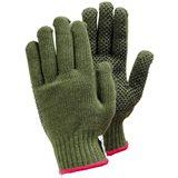 Tegera 4635-serien Handske