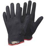 Tegera 8125-serien Handske
