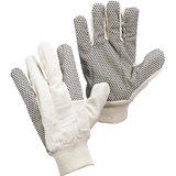 Tegera 8026-serien Handske