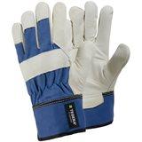Tegera 106-serien Handske