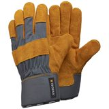 Tegera 35-serien Handske