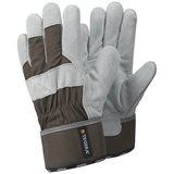 Tegera 51-serien Handske