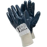 Tegera 723-serien Handske