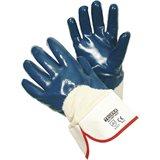 Tegera 2207-serien Handske