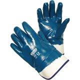 Tegera 2805-serien Handske