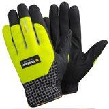 Tegera 9123-serien Handske