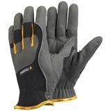 Tegera 9125-serien Handske