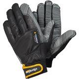 Tegera 9181-serien Handske