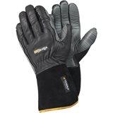 Tegera 9182-serien Handske