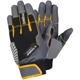 Tegera 9185-serien Handske
