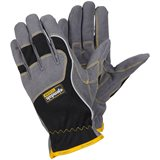 Tegera 9205-serien Handske