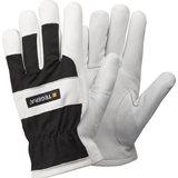 Tegera 25-serien Handske