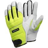 Tegera 951-serien Handske